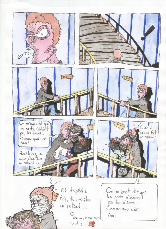 http://druidepunks.cowblog.fr/images/bonner6.jpg